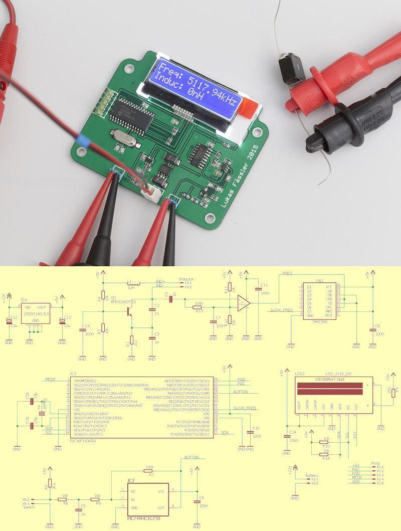 microchip-l-meter-circuit-pic16f1936