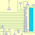 rms-ac-wattmeter-schematic-pic18f252-230v-120x120