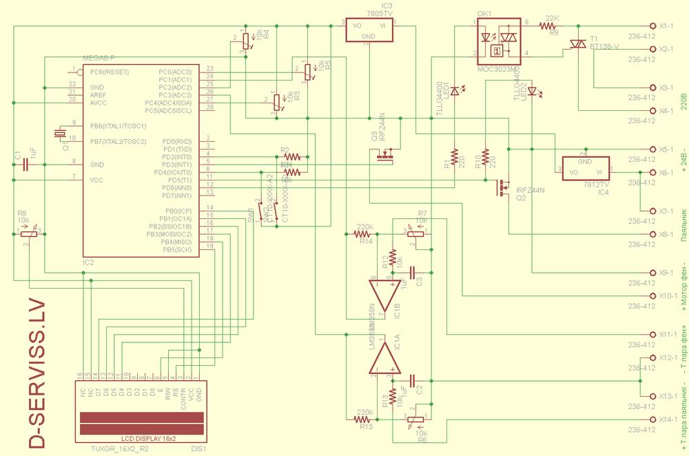 soldering-station-circuit-schematic