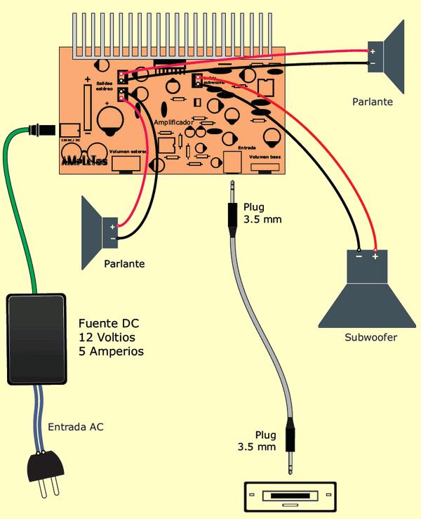 tda7377-diagram