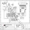 technic-vc6013-schematic-victor-6013-schematic
