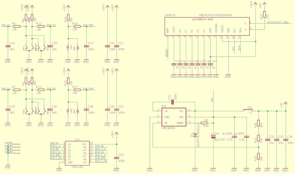 usb-bootloader-stepper-motor-controller-pic18f47j53-lcd