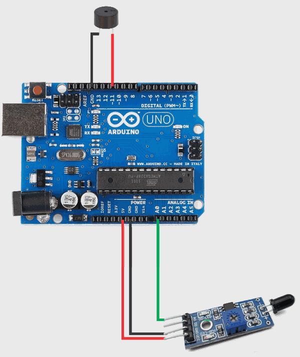 alev-sensoru-modulu-ve-arduino-uno-baglanti-semasi