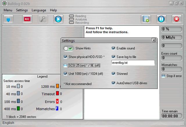fake-ssd-disk-detection-usb-hdd-program