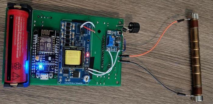 geiger-counter-sbm-20-esp8266-nodemcu-tft