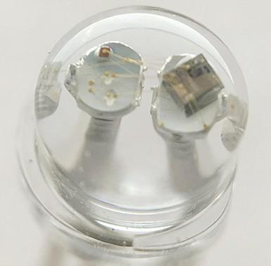 internal-ic-led-integred-ws2812-adreslenebilir-ledler