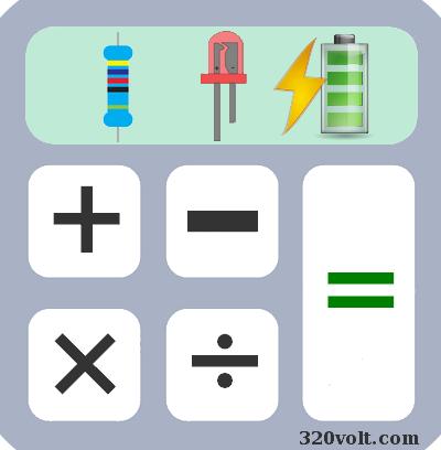 led-resistor-calculation-formula-led-direnc-hesaplama-formulu