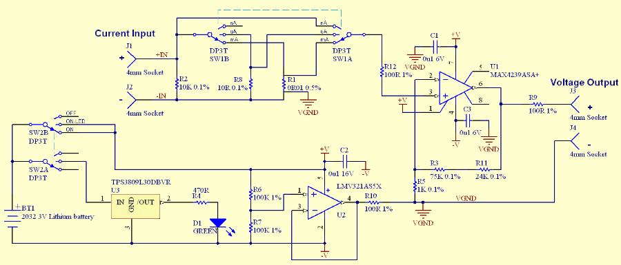 micro-current-meter-schematic-diagram