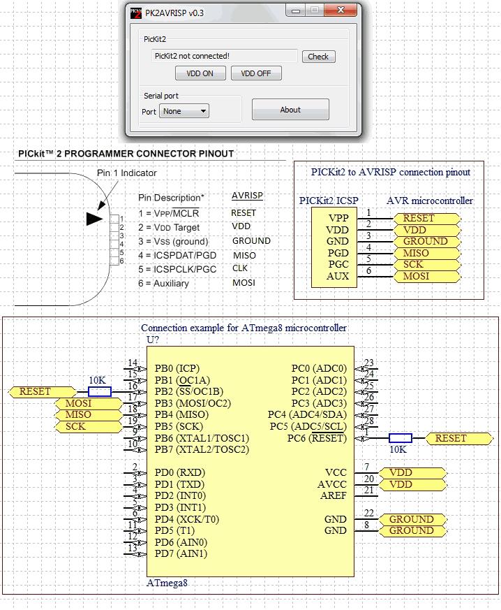 pickit2-avr-program-avr-isp-pk2avrisp