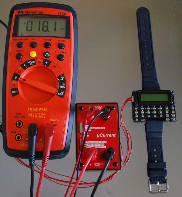 u-current-measure-current-micro-kucuk-akim-olcumu