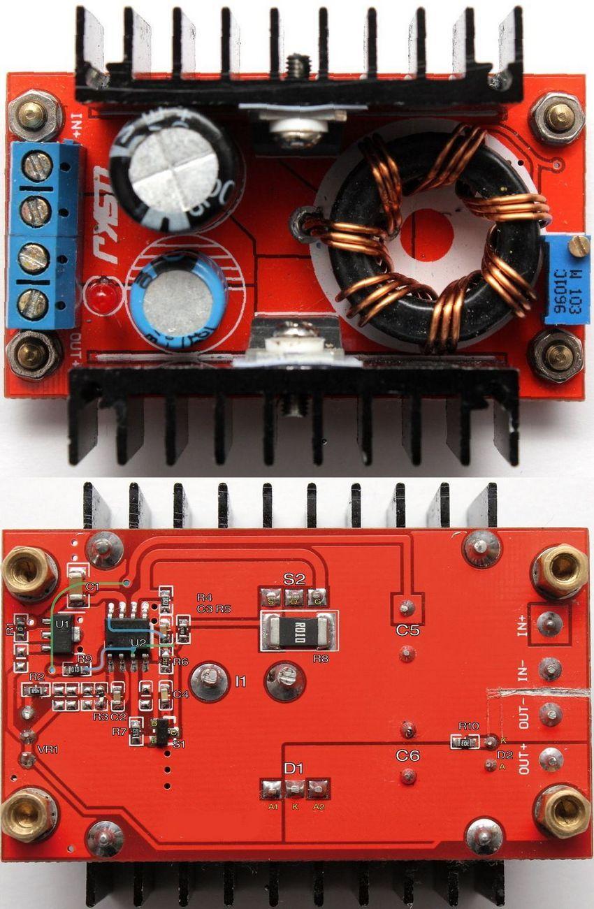 uc3843-dc-dc-cevirici-150w-boost-converter-voltaj-yukseltici-regulator