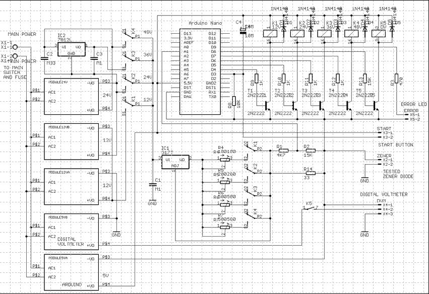 zenner-test-circuit-schematic-diagram-zener-diyot-test-devresi
