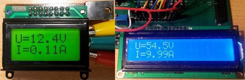0-100v-0-10a-volt-amp-meter-circuit-pcb-board-project