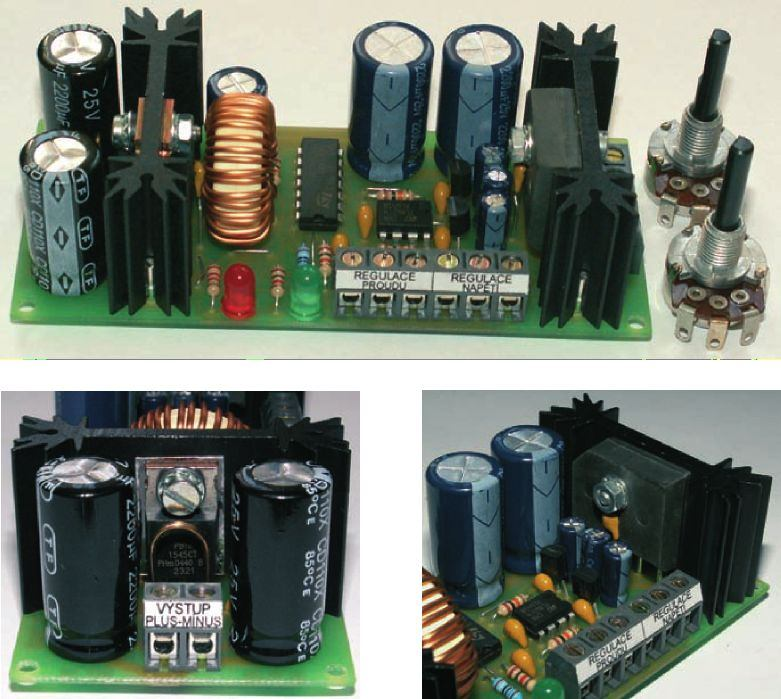0-25v-0-5a-dc-dc-guc-kaynagi-cd4011-tl062-dc-dc-power-supply