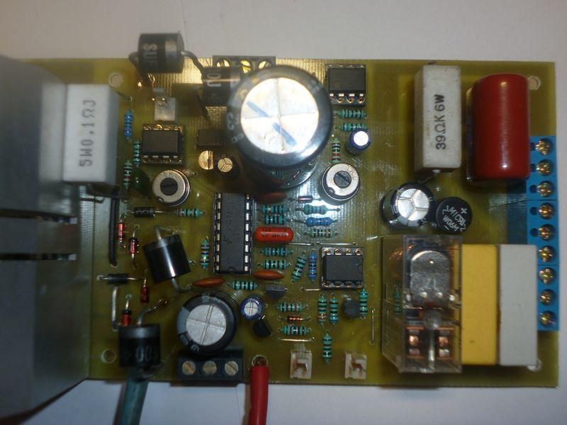 12v-220v-inverter-circuit-for-garden-shed-2