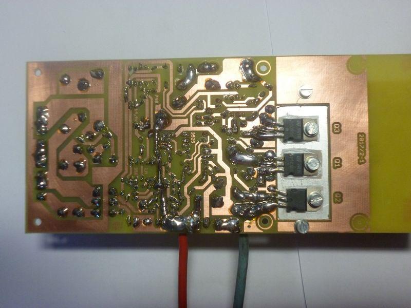12v-220v-inverter-circuit-for-garden-shed-3