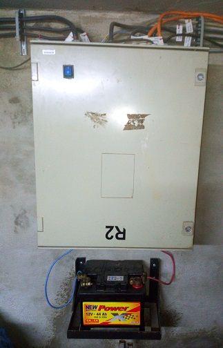 12v-220v-inverter-circuit-for-garden-shed