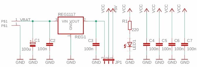 5-regulator-devre-semasi-5v-power-supply-schematic