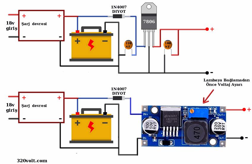 7806-6v-regulator-lm2596-dc-dc