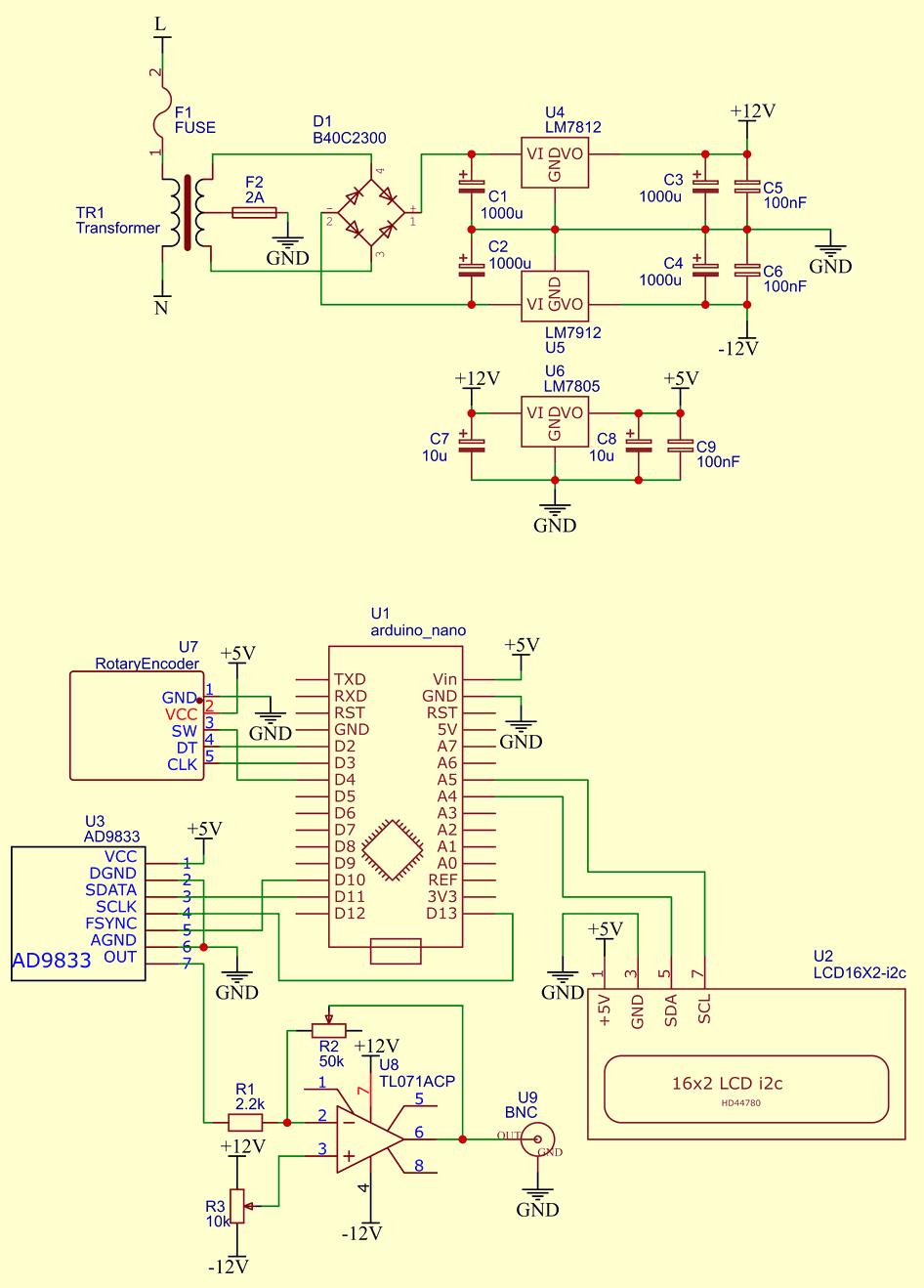ad9833-arduino-function-generator-circuit