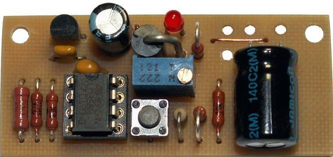 aku-desarj-koruma-devre-semasi-battery-discharge-protection-board
