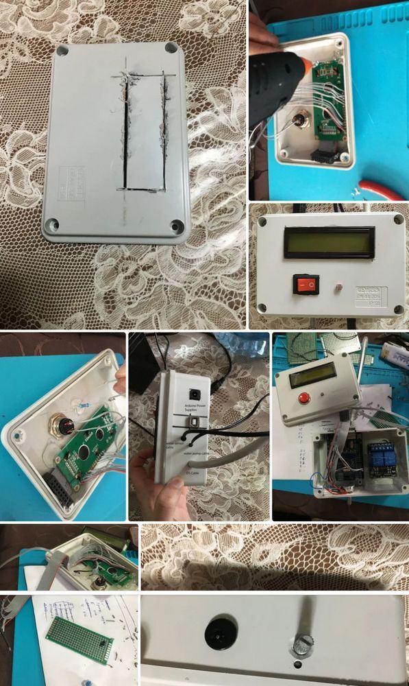 arduino-akvaryum-kontrol-cihazi