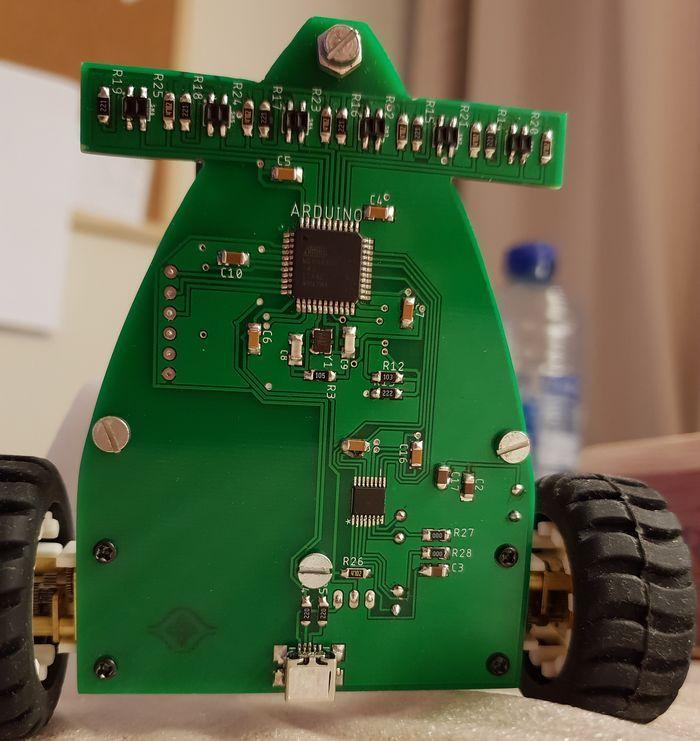 arduino-line-following-robot-circuit