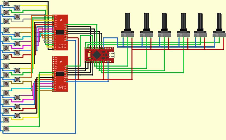 arduino-midi-schematic-org