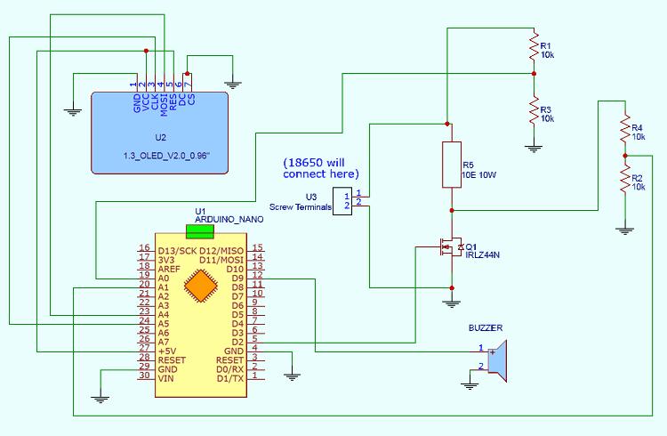 arduino-nano-lityum-iyon-kapasite-test-cihazi-devre-semasi