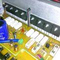 car-amp-2sc5200-2sa1943-dc-dc-sg3525-2-120x120