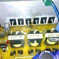 car-amp-2sc5200-2sa1943-dc-dc-sg3525-4-120x120