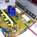 car-amp-2sc5200-2sa1943-dc-dc-sg3525-6-120x120