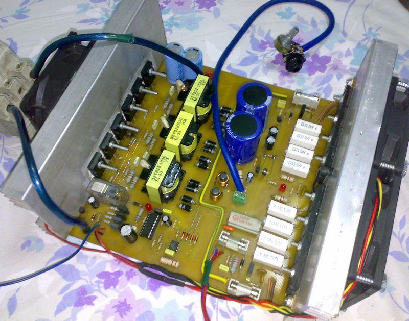 car-amp-2sc5200-2sa1943-dc-dc-sg3525