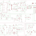 circuit-schematic-switching-adjustable-power-supply-80v-10a