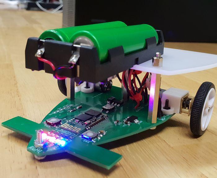 cizgi-izleyen-robot-yapimi