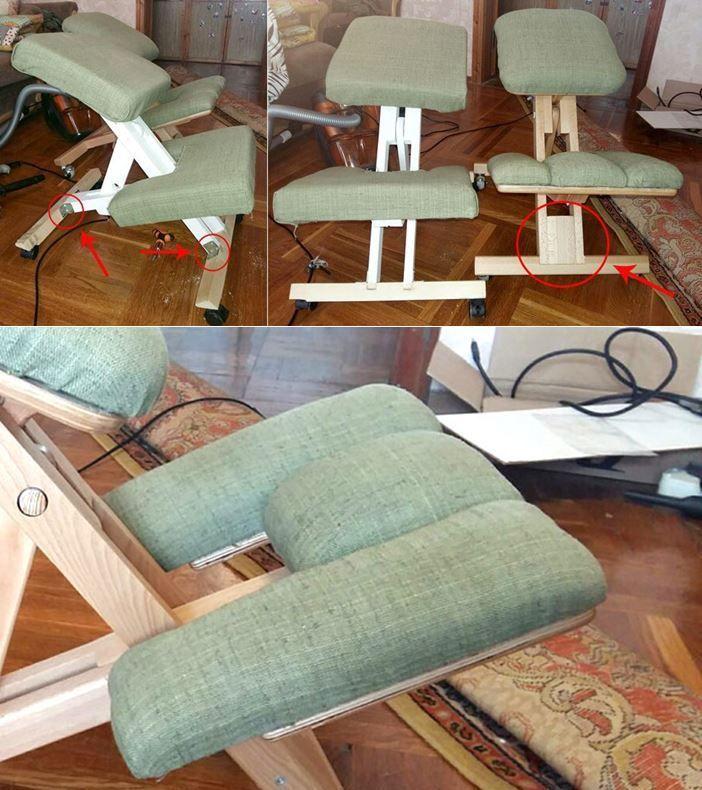 diz-sandalyesi-mentese-sunger-modifiye