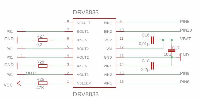 drv8833-motor-surucu-devre-semasi