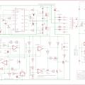 invertor-devre-semasi-sg3525-ups-circuit-schematic