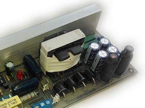 IR2153 2X44V 2X35V 300W 500W SMPS Devreleri