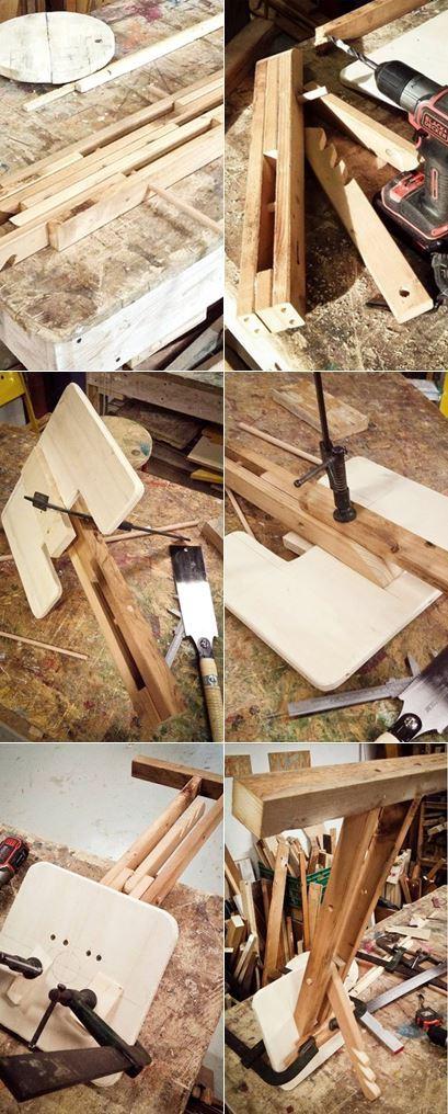 ortopedik-sandalye-yapimi-1