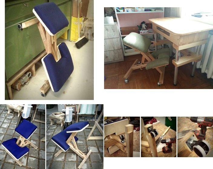 ortopedik-sandalye-yapimi-3