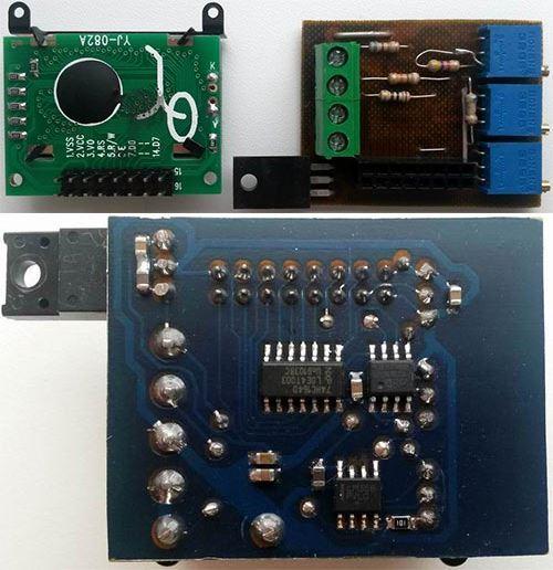 pic12f675-volt-amp-meter