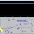 pot-adj-350ma-pwm-led-driver-circuit-lt-spice
