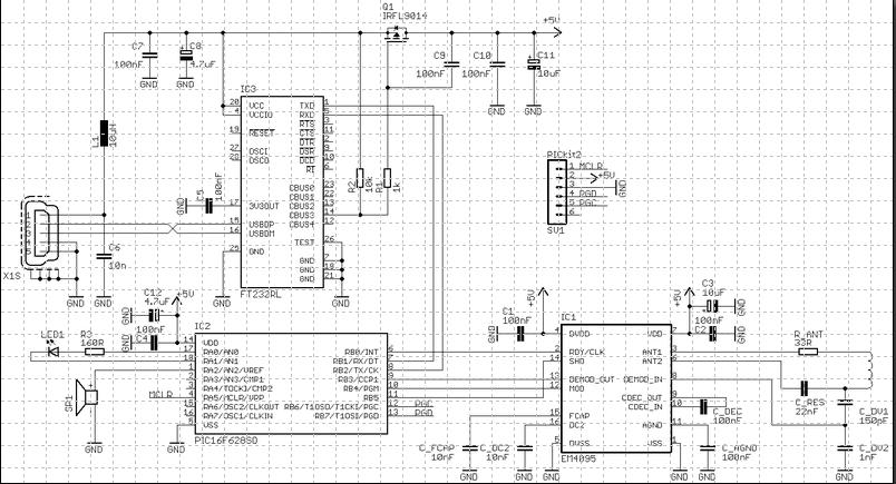 rfid-etiketlerini-okuyucu-devre-circuit-for-reading-rfid-tags