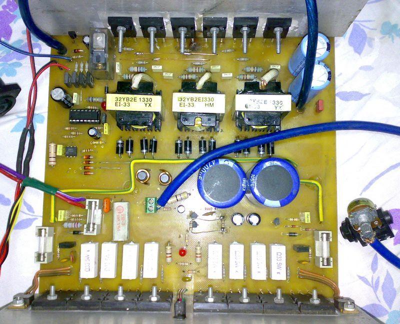 rms-500w-mono-car-amp-project-dcdc