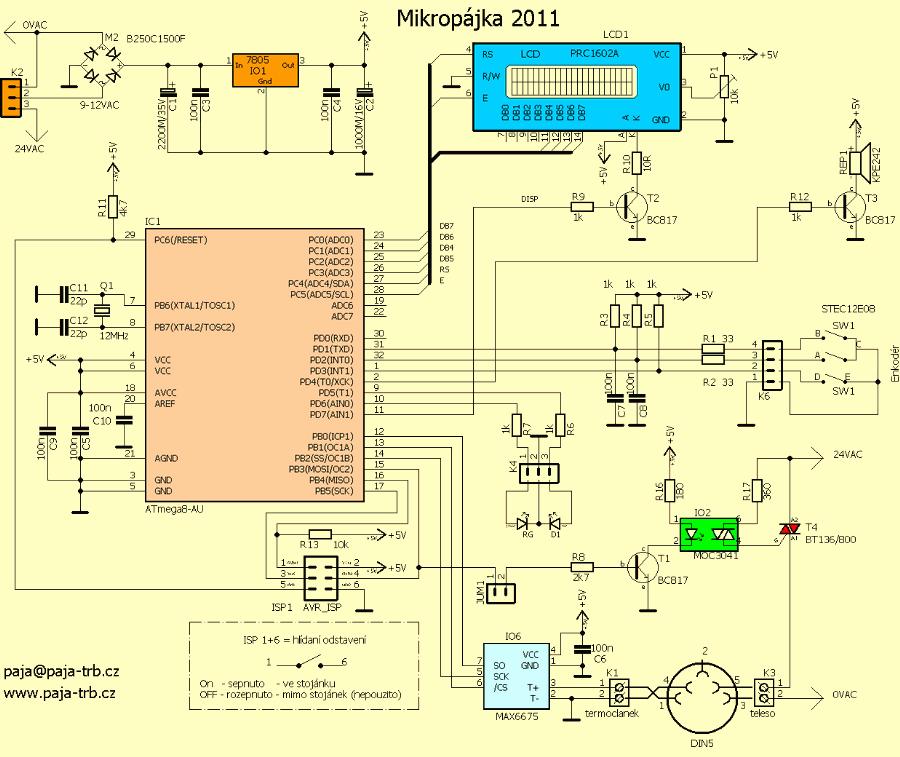 solomon-digital-electronic-soldering-iron-circuit-atmega8