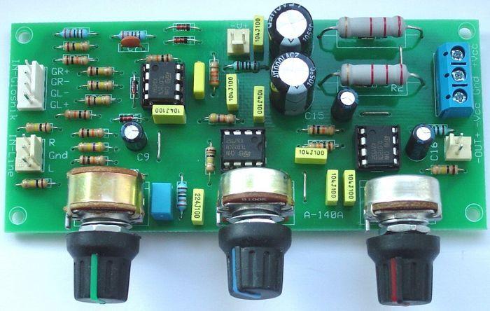 subwoofer-aktif-filtre-tl072active-filter-pcb-subwoofer