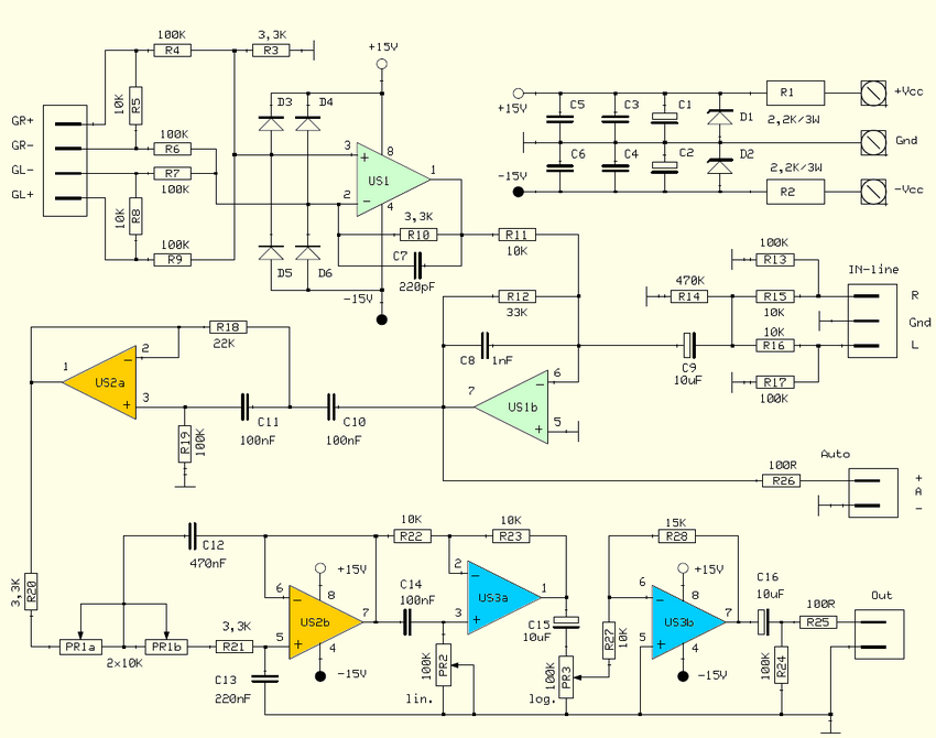 subwoofer-aktif-filtre-tl072active-filter-schematic-subwoofer