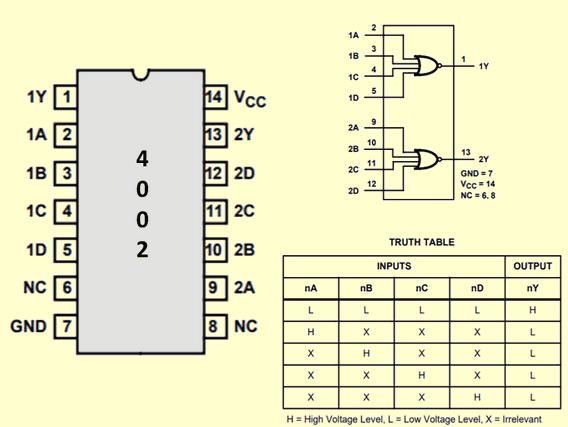 ttl-4002-cmos-diagram