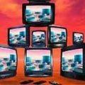 Televizyon Menü Kodları